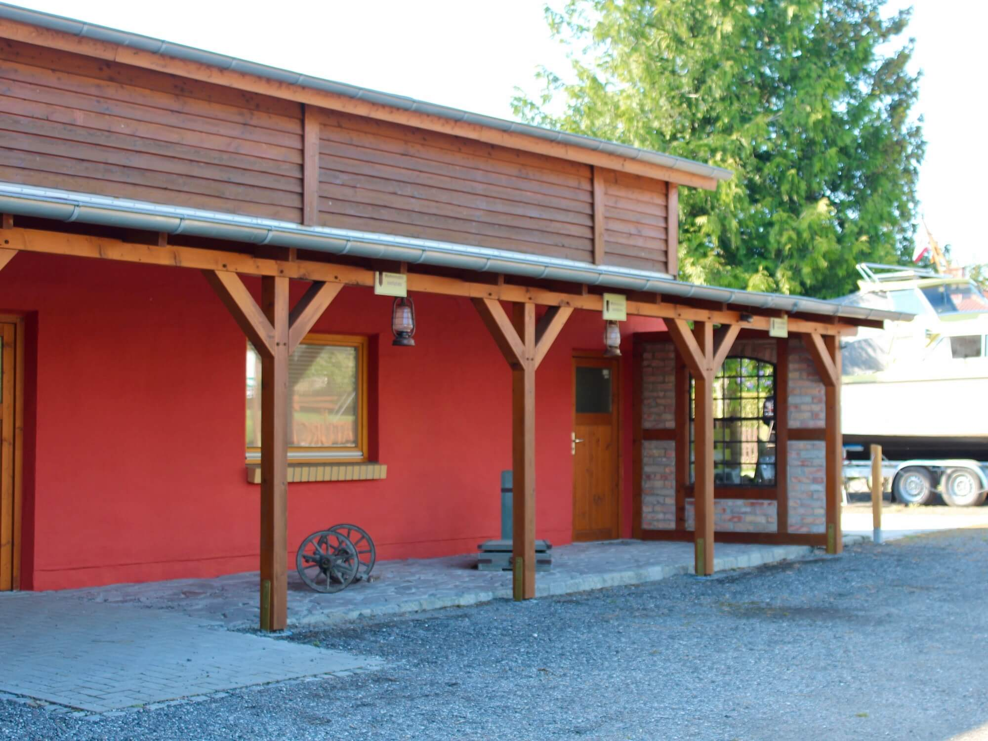 Camping_Stellplatz